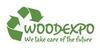 WOODEXPO OÜ tööpakkumised