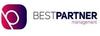 Best Partner Management OÜ tööpakkumised