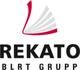 BLRT Rekato OÜ tööpakkumised
