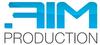 AIM PRODUCTION OÜ tööpakkumised