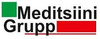 Meditsiinigrupp AS tööpakkumised