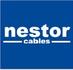 Nestor Cables Baltics OÜ tööpakkumised