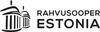 Rahvusooper Estonia tööpakkumised