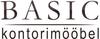 Basic Kontorimööbel OÜ tööpakkumised