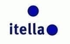 ITELLA ESTONIA OÜ tööpakkumised