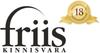 Friis Kinnisvara OÜ tööpakkumised