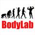 Spordiklubi BodyLab OÜ tööpakkumised