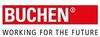 Buchen Industrial Services Baltikum OÜ tööpakkumised