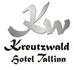 Kreutzwald Hotell Tallinn ja Centennial Hotell Tallinn tööpakkumised