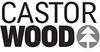 CASTORWOOD OÜ tööpakkumised