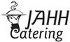 Jahh Catering OÜ tööpakkumised