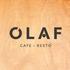 OLAF Cafe · Resto tööpakkumised