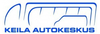 Keila Autokeskus AS tööpakkumised
