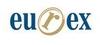 Eurex Capital OÜ tööpakkumised
