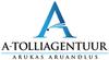 A-Tolliagentuur OÜ tööpakkumised