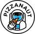Tresmark OÜ / Pizzanaut tööpakkumised