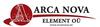 Arca Nova Element OÜ tööpakkumised