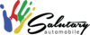 Salutary Service OÜ tööpakkumised