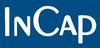 Incap Electronics Estonia OÜ tööpakkumised
