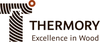 Thermory AS tööpakkumised
