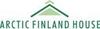 Arctic Finland House OÜ tööpakkumised