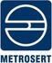 AS Metrosert tööpakkumised