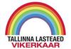 TALLINNA LASTEAED VIKERKAAR tööpakkumised