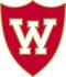 Jakob Westholmi Gümnaasium tööpakkumised
