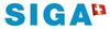 SIGA Cover AG tööpakkumised