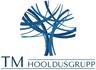 TM Hooldusgrupp OÜ tööpakkumised