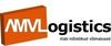 AMV Logistics OÜ tööpakkumised