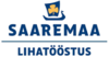Saaremaa Lihatööstus OÜ tööpakkumised