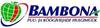Bambona AS tööpakkumised