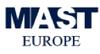 MAST EUROPE OÜ tööpakkumised