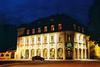 AURIGENA OÜ / Hotell Victoria tööpakkumised