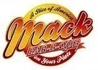 Bob King OÜ Mack Bar-B-Que tööpakkumised