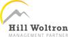 Hill Woltron tööpakkumised