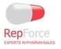 Repforce OÜ tööpakkumised