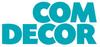 COMDECOR OÜ tööpakkumised