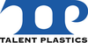AS Talent Plastics Tallinn tööpakkumised