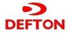 DEFTON Transport OÜ tööpakkumised