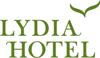 Lydia Hotell OÜ tööpakkumised