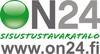 ON24 Sisustustavaratalo tööpakkumised