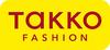 TK-Fashion OÜ tööpakkumised