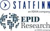 Statfinn Estonia OÜ tööpakkumised