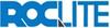 Roclite OÜ tööpakkumised
