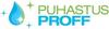 Puhastusproff OÜ tööpakkumised
