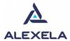 Alexela Oil AS tööpakkumised