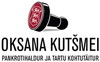 Tartu kohtutäitur Oksana Kutšmei tööpakkumised