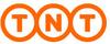 TNT EXPRESS WORLDWIDE EESTI AS tööpakkumised